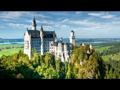 Бавария | Світ на смак