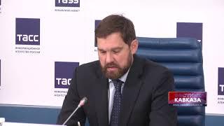 """Национальный музыкальный конкурс """"Во весь голос"""" стартовал в России"""
