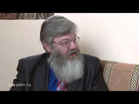 Александр Невский биография великого князя, полководца