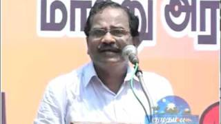 Tamilaruviar_Apr2011_01.mov