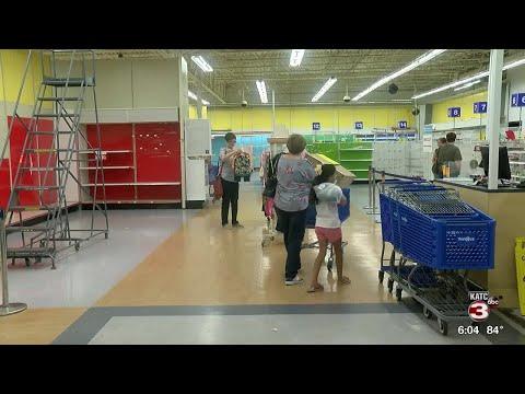 Goodbye, Geoffrey: Toys R Us closing its last stores
