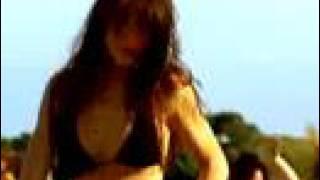 Tikaro, J.Louis&Ferran feat. Clarence - Shine On Me.