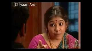 Video Sun TV Serial | Nadhaswaram   04 01 2012 download MP3, 3GP, MP4, WEBM, AVI, FLV Agustus 2018