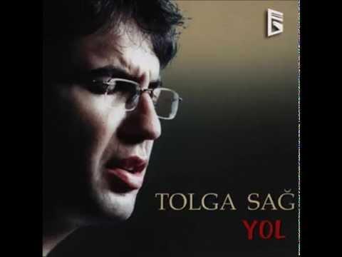 Tolga Sağ - Duaz-ı İmam  [Official Audio]