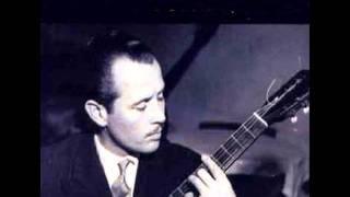 Roberto Murolo - Malatia
