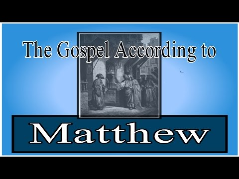 New Testament - Matthew 21:1-17 - (Workers with an Attitude)