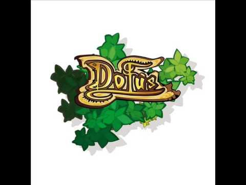 Dofus music ~ L'île des wabbit