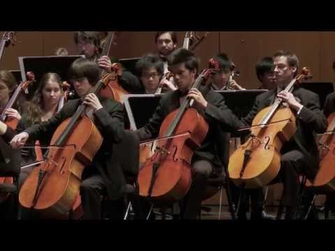 "Edward Elgar: ""The Dream of Gerontius"""