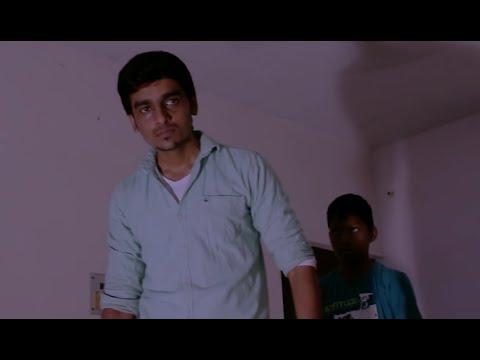 Oozhvinai - New Tamil Short Film 2015 by...