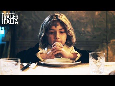 L'infanzia di un capo | il Trailer Ufficiale con Robert Pattinson e Bérénice Bejo