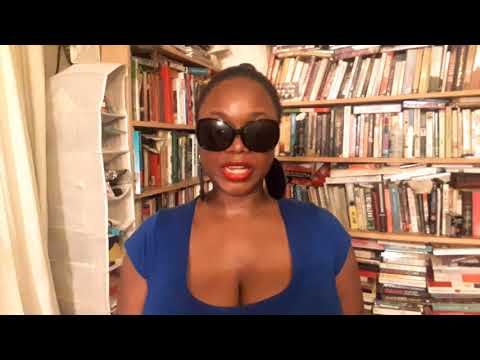 african dating sites apps