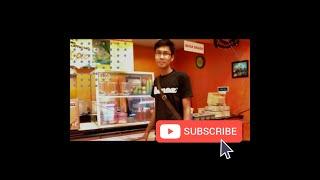 Saleem Iklim Seribu kali Sayang Karaoke No Vocal
