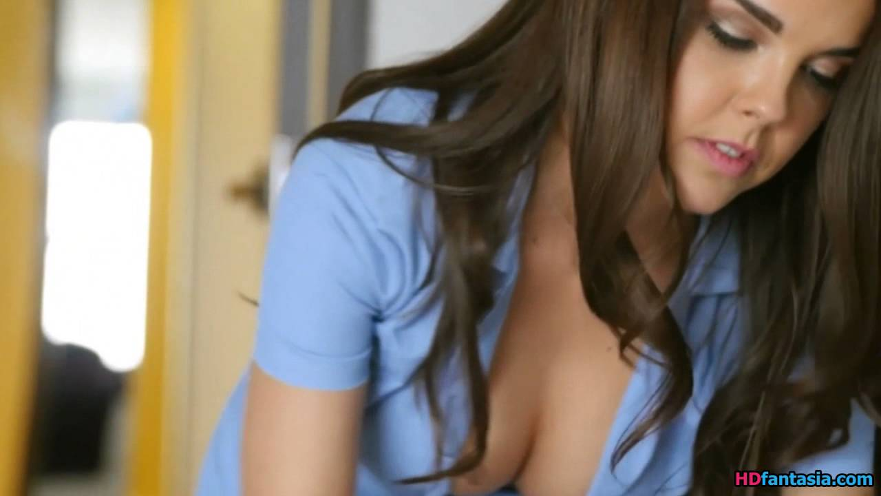 Downblouse hd video