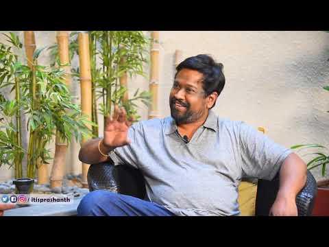 """"""" விஜயின் ஒரு குணத்தை நான் சிவகார்த்திகேயனிடம் பார்த்தேன்! """" Open talk with Director Rajesh!"""