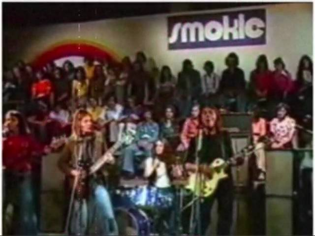 smokie-i-d-die-for-you-that-s-music