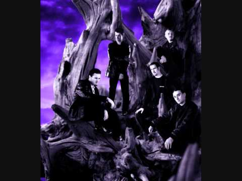 FIFTH SEASON 'VOICE FOR INSECURITY' - ALBUM VERSION 1997 PROGRESSIVE METAL .wmv