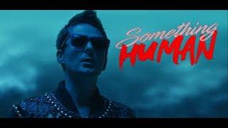 MUSE - Something Human [Backwards Music Video]