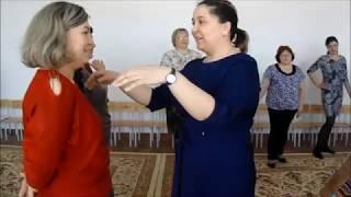 Ярмарка педагогических идей и проектов 2018 Вагайского района