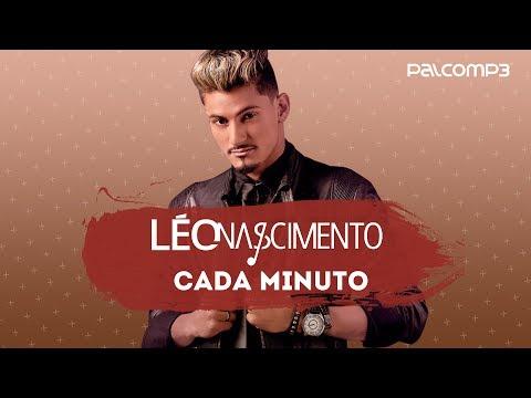 Cada Minuto - Léo Nascimento (versão Palco MP3)