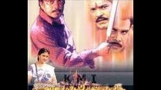 Full Kannada Movie 2000 | Paapigala Lokadalli | Saikumar, Charanraj, Vinitha, Anandraj.