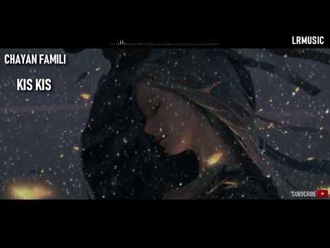 Chayan Famali - Hey Miss Kiss (Lyrics Russian + Eng)