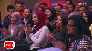 أحمد مراد: أحمد حلمي كان بطل