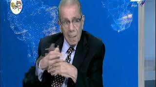 نبيل زكى: العلاقة بين مصر وروسيا فى عهد السيسى استثنائية