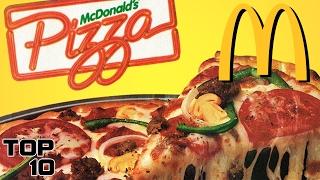 Fast Food (Cuisine)