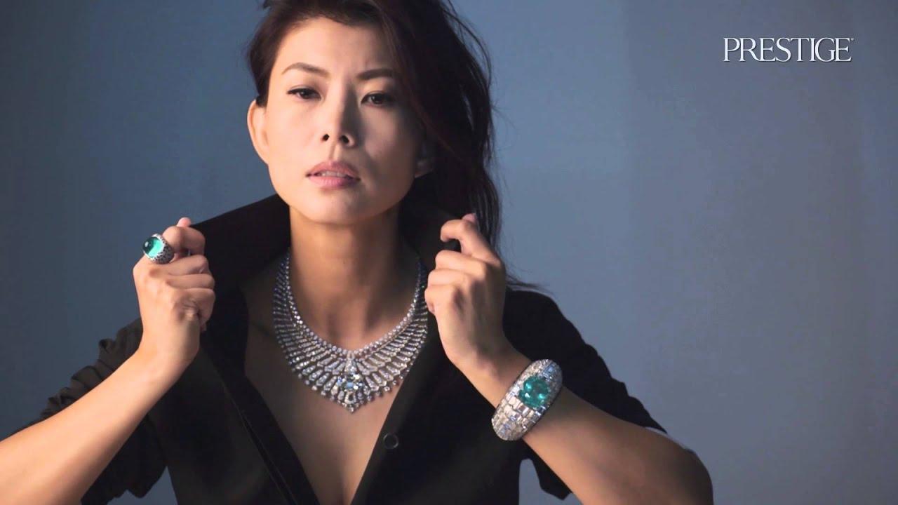 Bts Cherie Lim