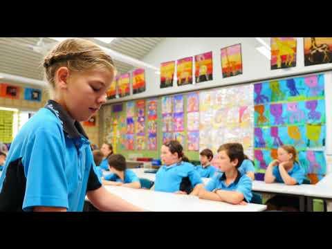 iQ 20 Cart by LocknCharge | Endeavour School testimonial