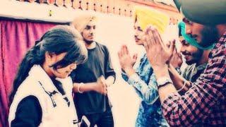 Sardar Tere 12 baj gye    the real meaning of 12 बज गए    By Balaji filmworks