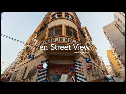 Street it All - Zalando