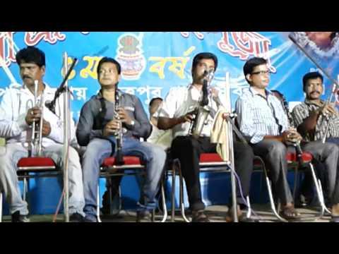 Shakti band dharapat bishnupur Bankura W.B debasish dhara 9434627583 9732125178
