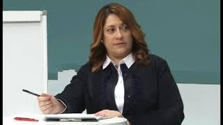Конфликт интересов: прокуратура Новосибирской области