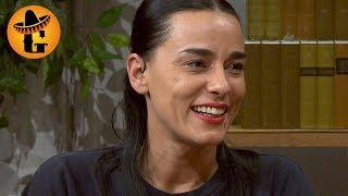 Edita Malovčić über ihre zwei Karrieren, Schauspiel und Musik | Willkommen Österreich