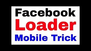 Auto Typer For Android Video in MP4,HD MP4,FULL HD Mp4