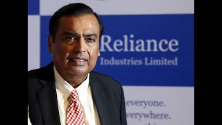 RIL announces biggest rights issue, here is all you need to know