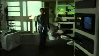 Space 1999 S01E08 - El Dominio del Dragón 1 Subtitulado