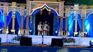 Video Assyifa Qolbi, Terbaik 1 Hadrah FSQ Tingkat Provinsi #Siksa anak Durhaka #Vokal_Rio_ASQ #HadrahHabsy download MP3, 3GP, MP4, WEBM, AVI, FLV Maret 2018