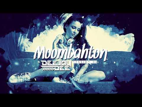 Deejay Dee - Moombahton Mix 2019 #6