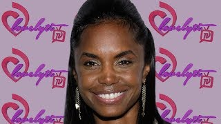Diddy's Ex Kim Porter Passes Away at Age 47
