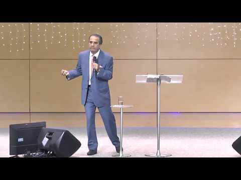 Pastor Silas Malafaia - 7 Atitudes Que Chamam Atenção De Deus