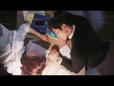 yoo yeon seok seo hyun jin dating