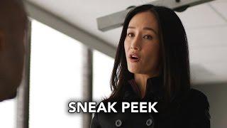 "Designated Survivor 1x15 Sneak Peek ""One Hundred Days"" (HD) Season 1 Episode 15 Sneak Peek"