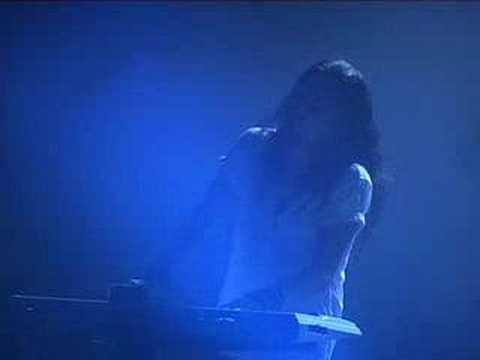 Nightwish - High Hopes (live in romania)