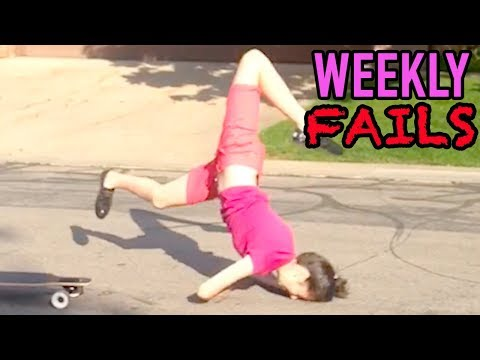 MONDAY MISHAPS | Fails of the Week OCT. #4  | Fails From IG, FB And More | Mas Supreme