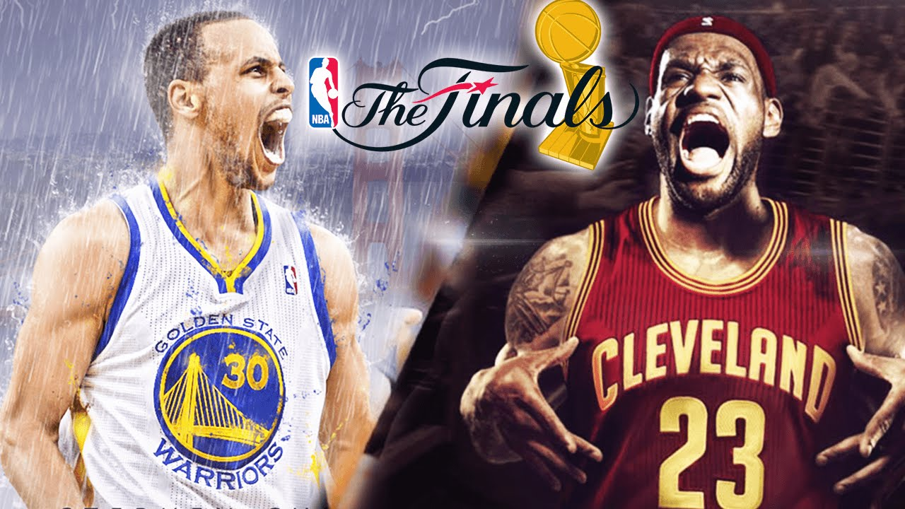 Cavaliers vs warriors game 7 predictions - Cleveland Cavaliers Vs Warriors Game 7 Nba Finals Predictions Lebron James Vs Steph Curry