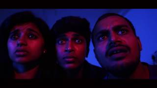 "Video ""THE HOUSE NEXT DOOR""  TAMIL SHORT FILM download MP3, 3GP, MP4, WEBM, AVI, FLV September 2017"