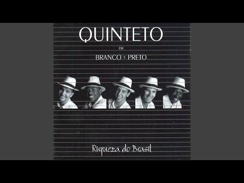 Sempre Acesa (feat. Beth Carvalho)