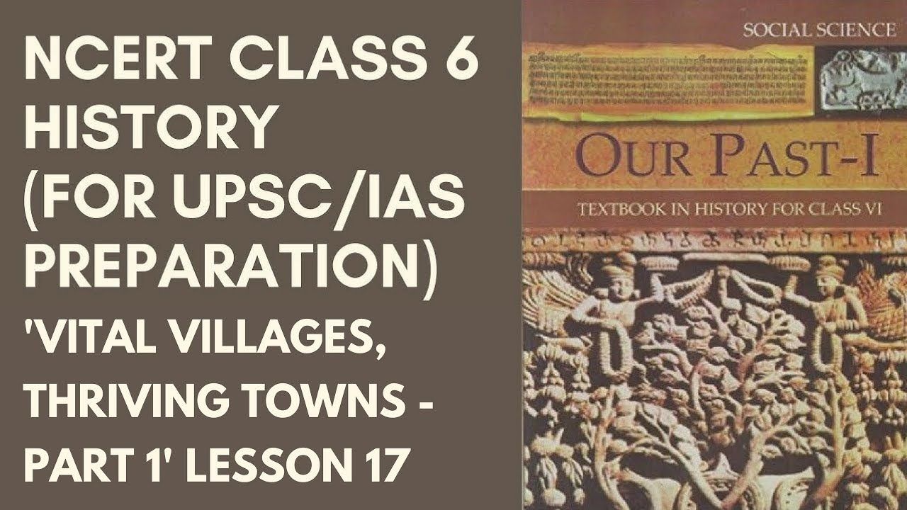 ncert social science book class 9 history